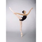 Philip Lakernick's grand daughter is in her 2nd year at the Boston Ballet year round pre professional program